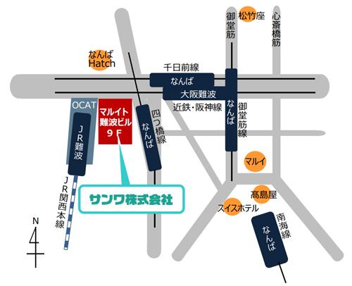 map0213-2